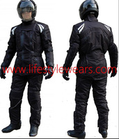 suits for kids heated body suit woman motorcycle safety suit motorcycle heated suit