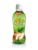 Suppliers Tea Drink With Passion Fruit Flavour 350ml