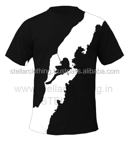 Branded T Shirt Manufacturers in Tirupur