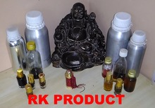 Attar & Perfume Natural Indian Oil