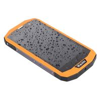Low price stylish small size dual sim rugged mobile phone