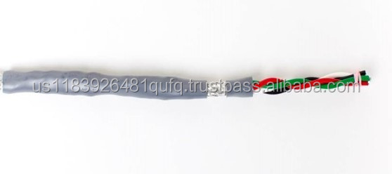 RS-422, 485 Cable, Fieldbus