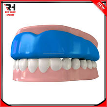 Cheap Silicone Mouth Guards, Rubber Mouth Guards, Plastic Mouth Guards
