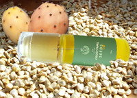 50ml Prickly Pears Seeds Oil