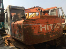 used hitachi ex100-1 ex120-1 excavators, japanese hitachi ex120 excavator hot sale
