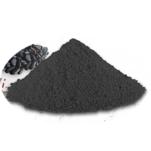 Halal Bulk Price Pure Natural 98% Sesamin Black Sesame Seed Extract