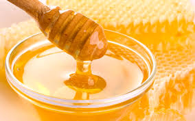 Organic | Pure Honey (100% Natural)