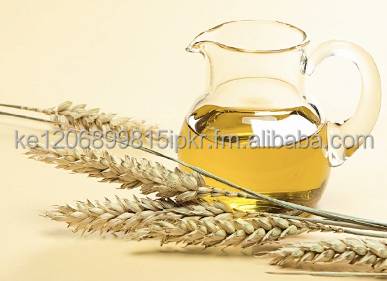 Wheat germ oil (cosmetic grade,pharmaceutical grade)