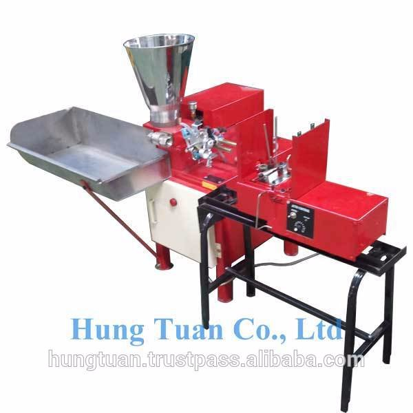 Cheap Price Fully Automatic Incense Making Machine