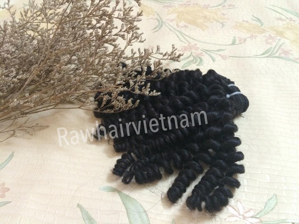 Asian hair exported to Africa, Nigeria, America, Spain, China/ 100% raw virgin remy unprocessed high quality hair extension