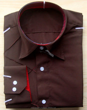 Designer boutique shirts, fashion shirt party formal office shirt manufacturer