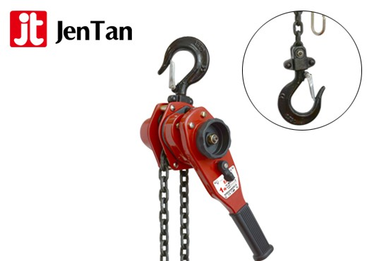 China supplier lifting machine 0.5~20T best sale parts of chain block