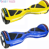 Luxury Hoverboard X-Queen Model 8 inch wheels seft balance scooter