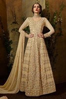Bridal And Heavy Anarkali Suit Wholesale in Surat
