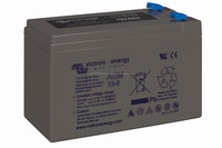 VICTRON BATTERY- IN DUBAI 00971 526935282-support@mastersystems-intl.com
