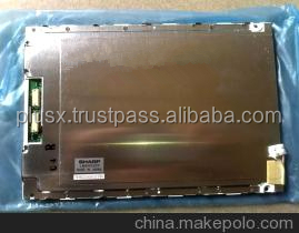 6.4inch industrial lcd LM64C20P sharp tft lcd
