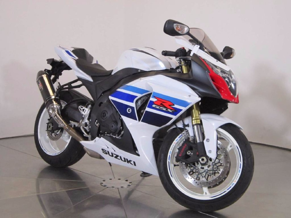 Best price and Various types of used suzuki motorcycle