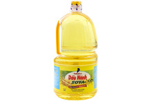 Best selling & High Quality Vietnam FMCG products Cooking Oil