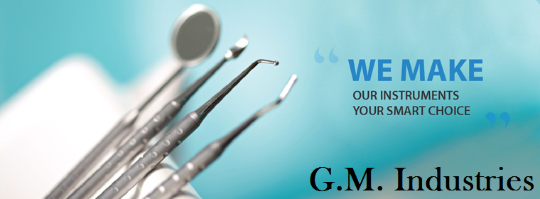 DENTAL Articulating Paper Holding TWEEZERS by GMI DENTAL instruments tools High Quality D-814