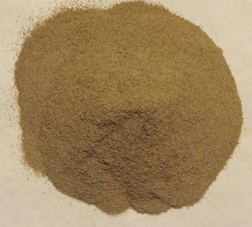 100% Natural Deer Antler Velvet Powder -Guaranteed Quality and Price