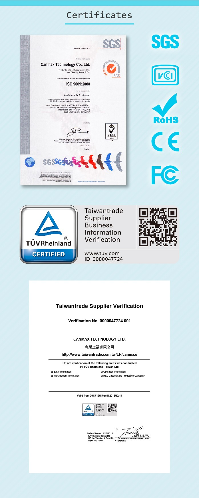 barcode scanner reader-07