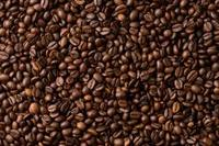 Arabic and Robuster Coffee Beans
