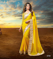 Dilwale Movie Costumes Online Buy From Shree Exports