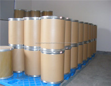 High purity Anti-gout Febuxostat API CAS :- 144060-53-7