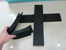 eva foam for floor squeegee