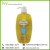 Leivy Baby Bliss Organic Baby shampoo for Children OEM Manufacturing from Malaysia
