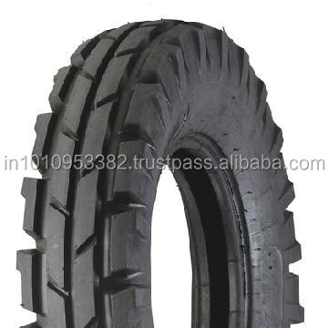 Farm Implement Tire 6.50-16