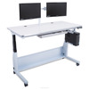 Sit to Stand Electric Table - 72' x 30'