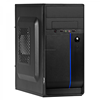 Computer Case Micro Tower Case ATX