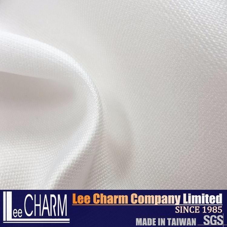 LEE CHARM-LCSH1000 (8).JPG