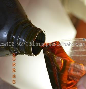 low viscosity aromatic rubber process oil