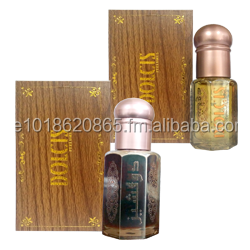 Original Attar Oil from UK