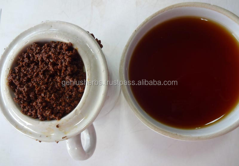 High Quality CTC tea (09022090) at your door step