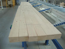 Spruce (Picea Abies) - Whitewood lumber