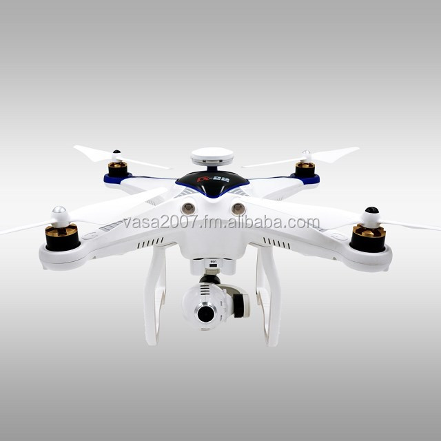 2.4G 3D 4-AXIS AIRCRAFT W/6-AXIS GYRO,LED LIGHT,5.8G LIVE TRANSMISSION,Full HD 1080pix CAMERA