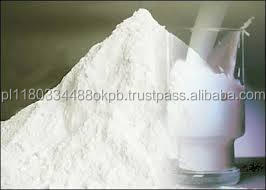 MILK POWDER, BEST PRICES !!!!!!!!!