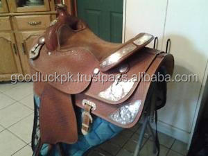 western saddle - Western show trail please saddle wholesale distributor & DROPSHIPPER