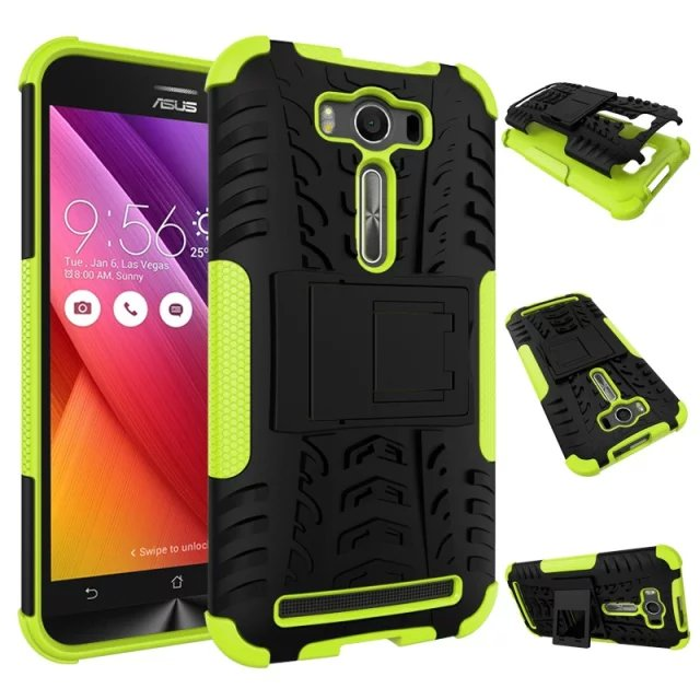 for asus zenfone 2 laser ze500kl cases and covers