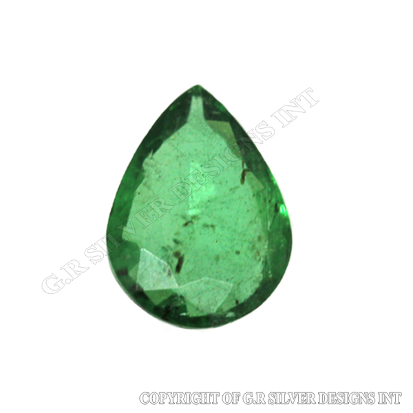 emerald stone for sale,natural emerald stone,loose emeralds wholesale