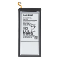 4000mAh OEM Li-polymer Battery Replacement for Samsung Galaxy A9, Original Replacement Battery for Galaxy A9
