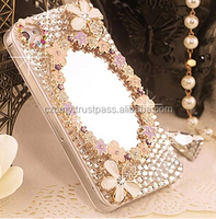 Mobile Phone Cases For Apple iPhone 6s 2015 Newest Arrival Apple iPhone 6s Plus WEB20153066