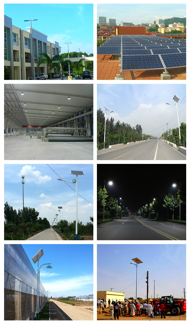 2016 new LED landscape light /10w 20W 30W LED garden light