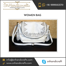 Outstanding Range of Women's Bag Available for Bulk Buyers