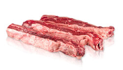 Frozen Halal Beef Short Ribs for sale