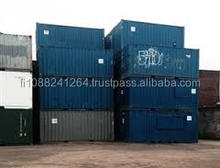 cheapest 40 ft 20 ft used cargo shipping container prices For Sale Good Price