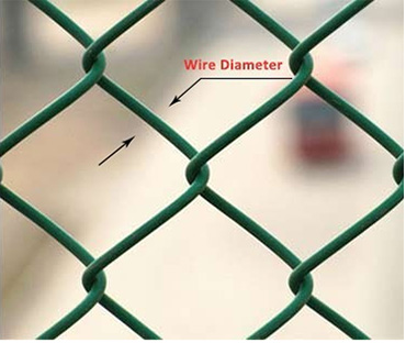Wholesale 6 Foot Chain Link Fence Prices With Low Prices